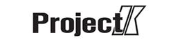 projectK_logo