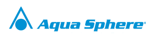 sponsor-logos-aquasphere