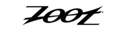 zoot_logo